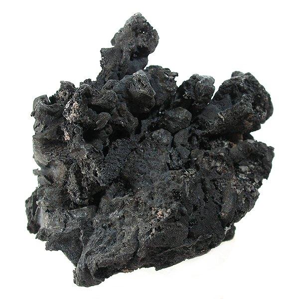 Lead Carbon