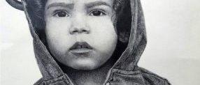 CecelyV Drayson portrait