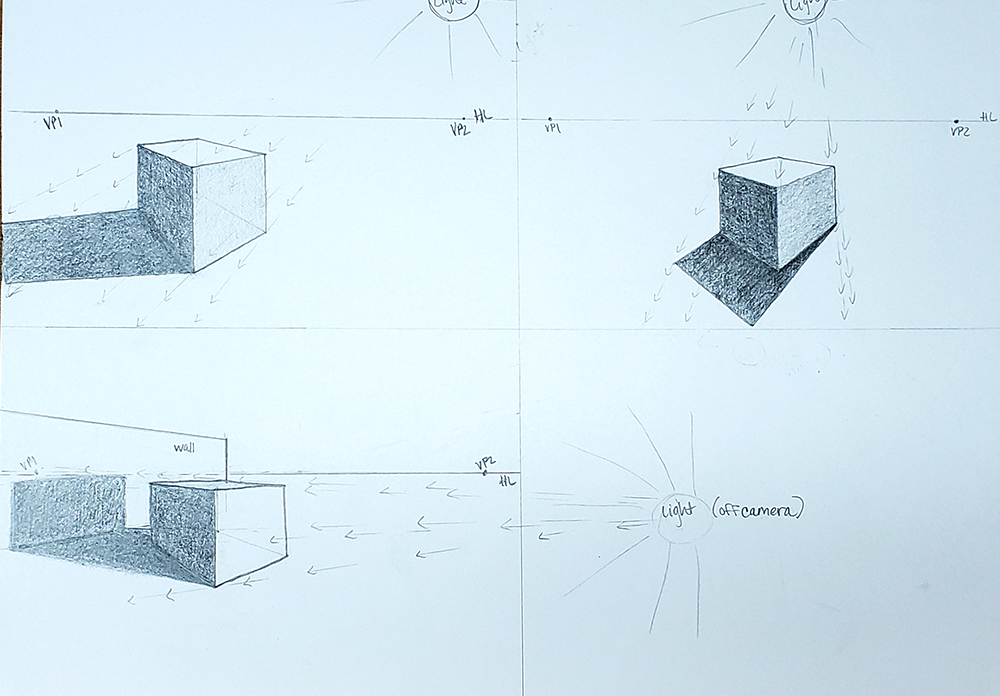 How-to-draw-a-cube_lighting-example